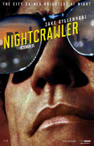Nightcrawler showtimes and tickets