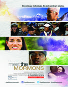 Meet the Mormons showtimes and tickets