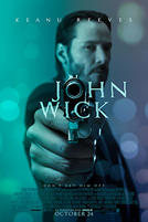 John Wick showtimes and tickets
