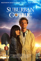 Suburban Gothic showtimes and tickets