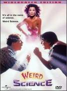 Weird Science showtimes and tickets