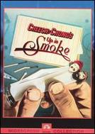 Up in Smoke showtimes and tickets