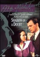 Shadow of a Doubt showtimes and tickets