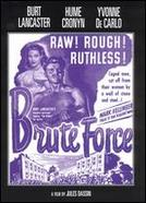 Brute Force showtimes and tickets
