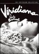Viridiana showtimes and tickets