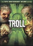 Troll 2 showtimes and tickets