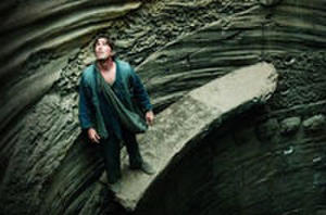 Which 2012 Blockbusters Deserve Oscar Consideration?