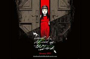 Trailer Watch: 'Don't Be Afraid of the Dark' Looks Freakishly Creepy