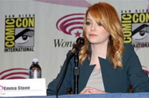 WonderCon: 'Spider-Man,' 'Battleship,' 'Prometheus' and More!