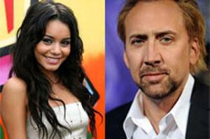 John Cusack, Nicolas Cage, Vanessa Hudgens and 50 Cent Cast in Serial Killer Movie