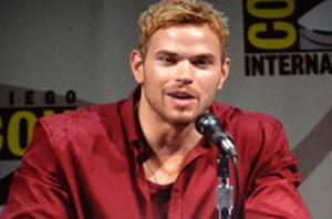 Comic-Con: Day 3 Hall H Recap – Coppola, Kevin Smith Entertain While 'Huntsman,' 'Immortals,' and 'Badassdom' Wow the Crowd