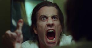 11 Modern Film Noir Movies You Must See