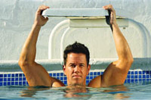 Marrieds at the Movies: Why 'Pain and Gain' Is Like a Really, Really Long Doritos Commercial