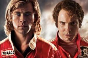 'Rush' One Big Scene: Ron Howard Puts the Audience Inside a Deadly Formula One Wreck
