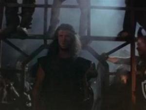 Mad Max: Beyond Thunderdome