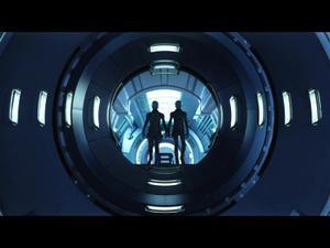 Ender's Game: Building Ender's World -  Featurette