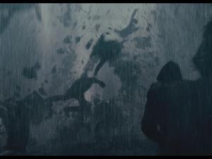 Noah: The Flood Featurette