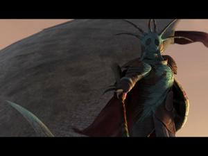 How To Train Your Dragon 2: Dragons And Riders (Uk)