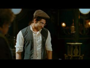 Hawaizaada (Us)
