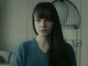 Inside Llewyn Davis - Trailer