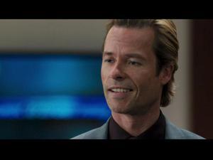 Exclusive: Iron Man 3 - Cast Expanding Featurette