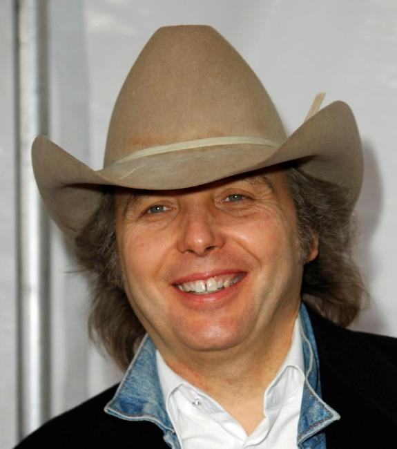 dwight yoakam as pastor phil pictures to pin on pinterest