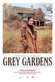 Grey Gardens (2015 Re-Release)