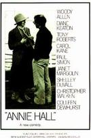 Annie Hall showtimes and tickets