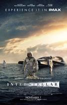 Interstellar: IMAX showtimes and tickets