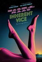 Inherent Vice showtimes and tickets