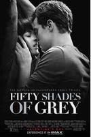 Fifty Shades of Grey: An IMAX Experience showtimes and tickets