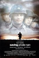Saving Private Ryan showtimes and tickets