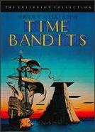 Time Bandits showtimes and tickets