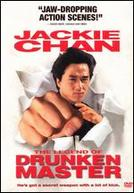 Legend of the Drunken Master showtimes and tickets