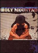 The Holy Mountain showtimes and tickets