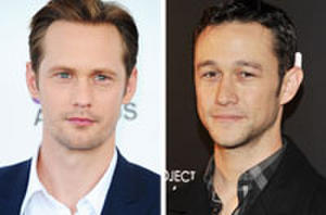 Casting: Skarsgard Gets 'Hidden,' JGL Drops Out of 'Django,' 'Die Hard 5' Villains