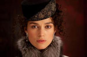 Indie Close-Up: Keira Knightley Headlines 'Anna Karenina,' 'Buffalo Girls' Explores Underground World of Child Boxers