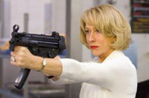 Watch: 'Die Hard' Valentine's Day Trailer, 'Identity Thief' Cast Interviews and Helen Mirren Talks 'Red 2'