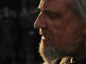 Noah - New Trailer