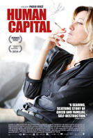 Human Capital showtimes and tickets