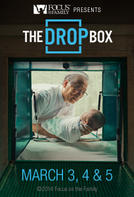 Drop Box Presented by Focus on the Family showtimes and tickets