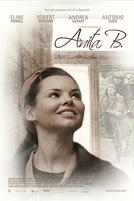 Anita B. showtimes and tickets