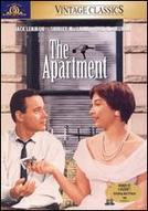 The Apartment showtimes and tickets