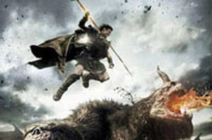 You Rate the New Releases: 'Wrath of the Titans' and 'Mirror Mirror'