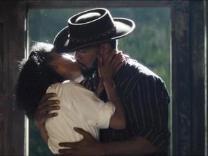 Django Unchained (Trailer 3)