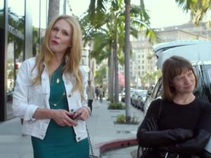 Maps To The Stars (Red Band Trailer)