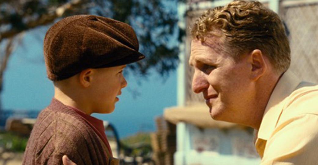 little boy 2015 movie photos and stills fandango