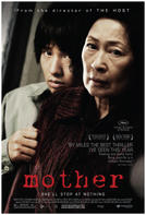 Mother showtimes and tickets