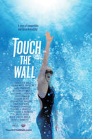 Touch the Wall showtimes and tickets