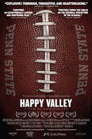 Happy Valley showtimes and tickets